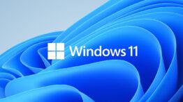 Resmi Windows 11 Tanıtıldı: Nasıl İndirilir? Özellikleri Ve Daha Fazlası!