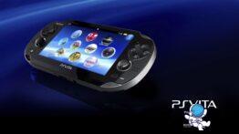 Sony, çevrimiçi PlayStation 3, PSP ve Vita mağazalarını temelli kapatıyor
