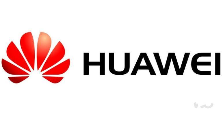 Huawei Marka Telefonlarda Google'a Alternatif Oluşturulana Kadar Yaklaşık 70 Uygulama Önyüklü Olacak