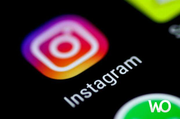Instagram Akla Gelmeyecek Üç Yeni Özelliği Test Etmeye Başladı