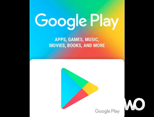 Google Play Store'de Corona Virüsle İlgili Uygulamaları Gizlemeye Başladı