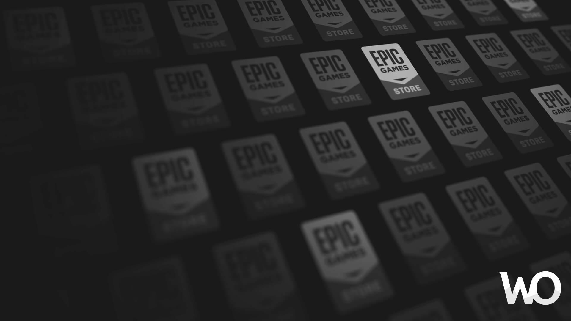 Epic Games Store'a Yeni Bir Özellik Eklendi
