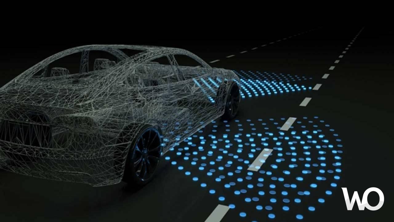 Yeni Geliştirilen MIT Simülasyon Sistemi Otonom Otomobillerin  Gerçek Dünya Çarpışmalarını Engellemesini Sağlıyor