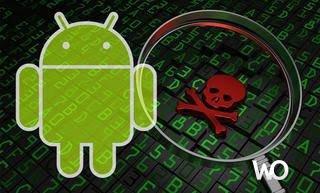 Play Store'da Virüs İçeren 56 Farklı Uygulama Tespit Edildi