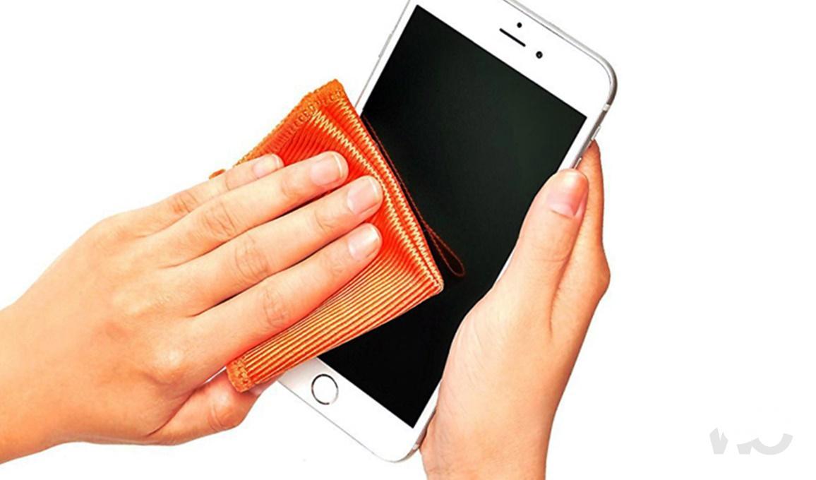 Telefon kullananlara virüs uyarısı