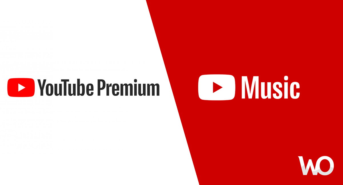 Samsung'dan Galaxy Telefonu Olanlara Ücretsiz YouTube Premium Aboneliği