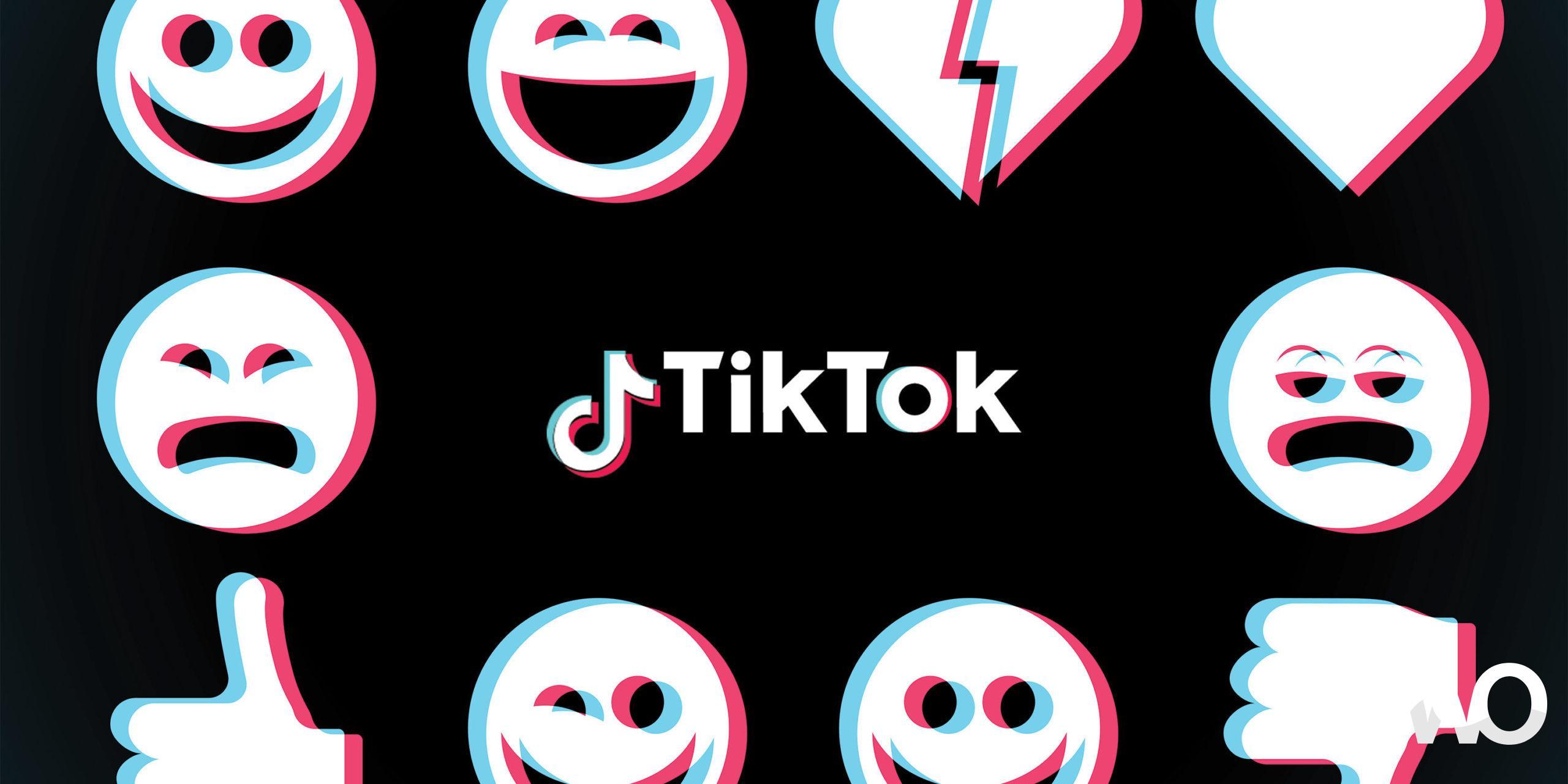 TikTok, 16 yaşından küçük kullanıcılarının özel mesajlaşma özelliğini kaldırıyor