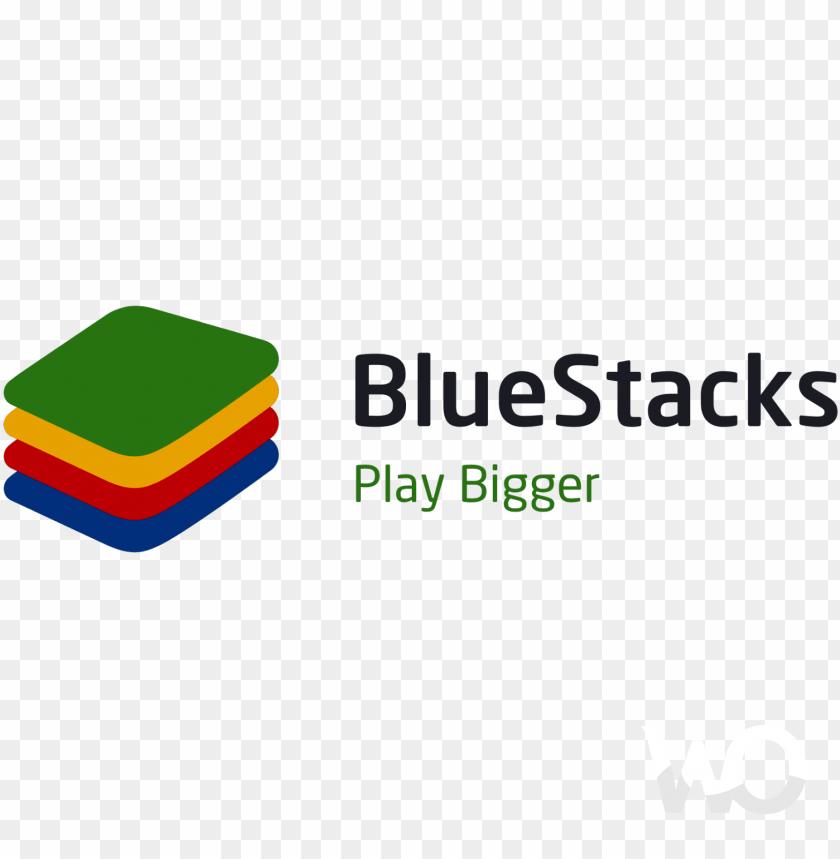 Bluestacks Nedir? Özellikleri Nelerdir?