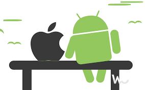 Cep Telefonunuzda Kesinlikle Olması Gereken Uygulamalar Nelerdir?