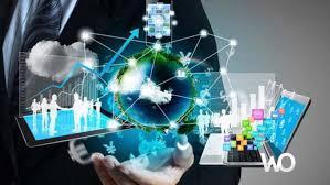 Son 10 Yılın En iyi 5 Teknolojik Gelişmesi