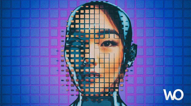 Deepfake Yazılım Online Toplantılarda Farklı yüzlere Sahip Olabileceksiniz