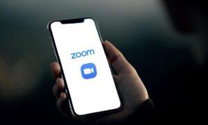 500.000'den Fazla Zoom Hesabı Hacker Forumlarında Paylaşıldı