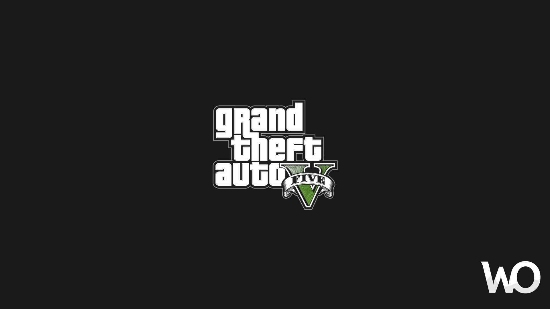 GTA 5 Mobil Çıktı ( Gta 5 mobil indirme linki )