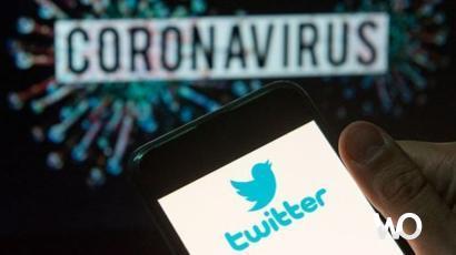 Coronavirüs : Komplo Videosu Sosyal Medyaya Yayılıyor