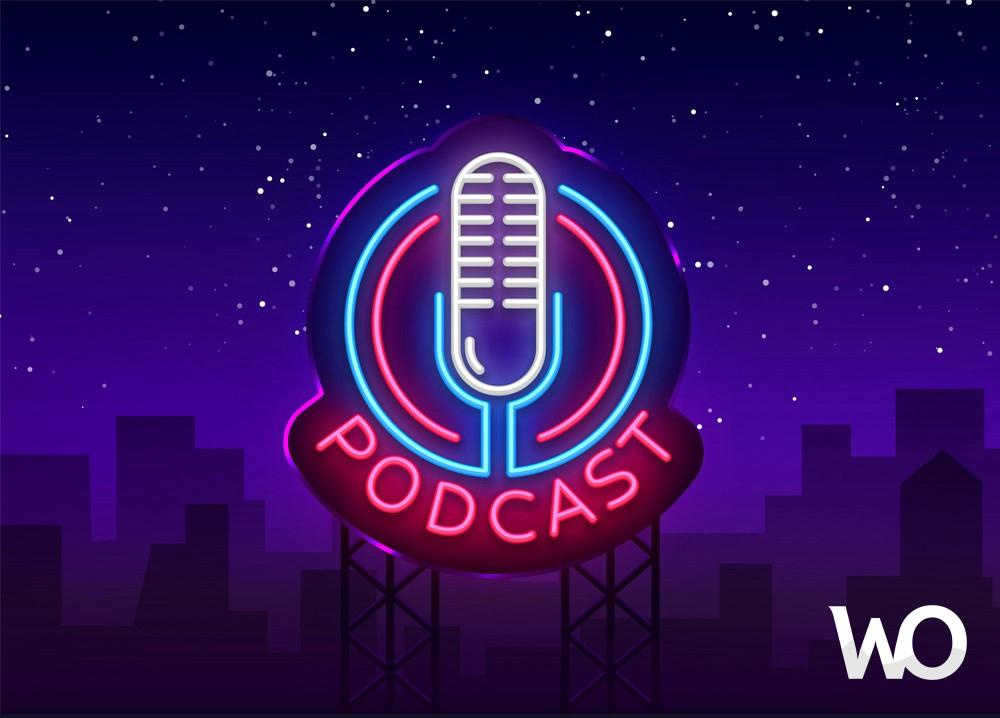 Kendi Podcast'inizi ucuza başlatmak için ihtiyacınız olan her şey