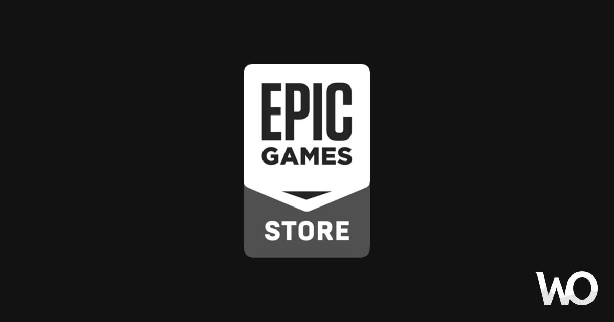 Bomba Sızıntı ! İşte Epic Games' in Vereceği Harika Oyunlar