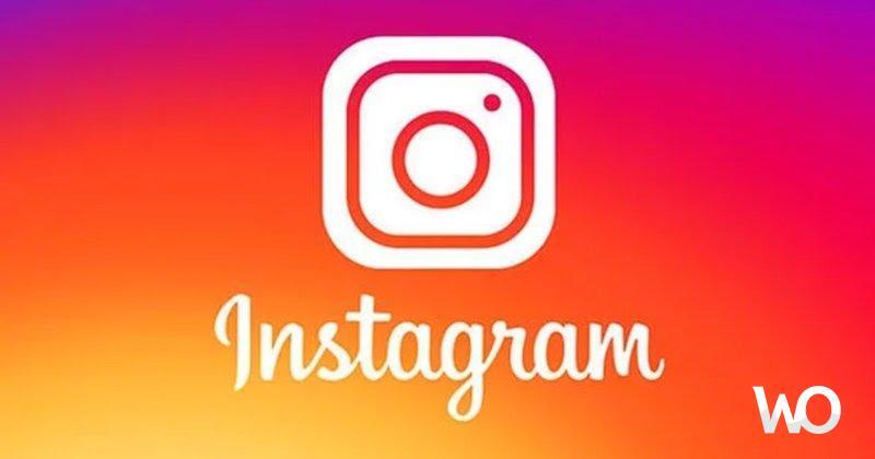 Instagramda Büyük Uzunlukta Gönderiler Paylaşmaya Sebep Olan Bir Hata Ortaya Çıktı