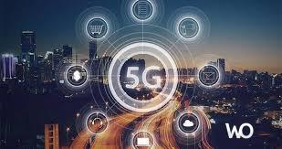 5G Nedir Gerçekten Gerekli mi?