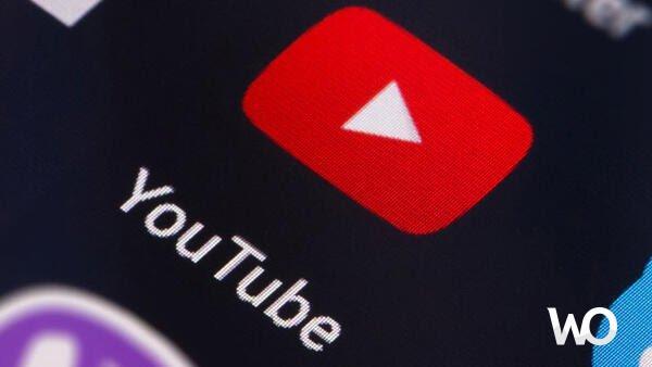 Google' ın Arama Sonuçları Artık YouTube de Gösterilecek