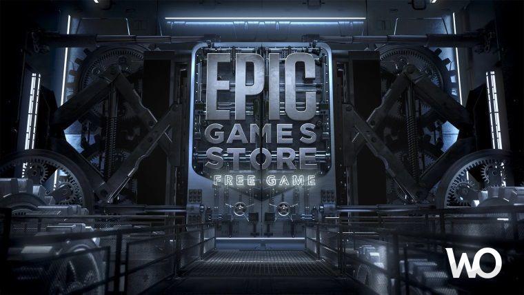 Epic Games GTA 5'i Ücretsiz Olarak Dağıttıktan Sonra Neler Yaşandı?