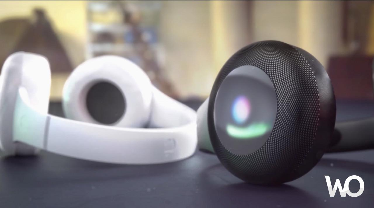 Apple Cep Yakacak Yeni Kulaklığını Tanıtmaya Hazırlanıyor