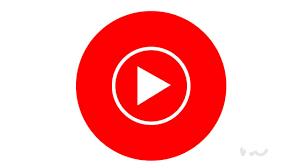Youtube Music Kullanıcılara Yeniden Sunuldu