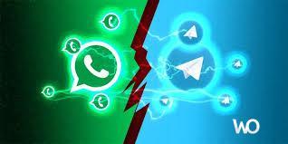 Neden WhatsApp Değilde Telegram Kullanmanızı Gerektirecek 14 Sebep