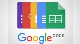 Google E-Tablolar'da Google   Çeviri Nasıl Kullanılır?