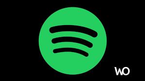 Spotify Yeni Özelliği Olucak Video Podcast Özelliğini Test Ediyor