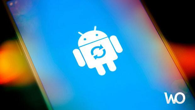 Rootlu Telefonlarda Kullanabileceğiniz 4 Harika Mobil Uygulama