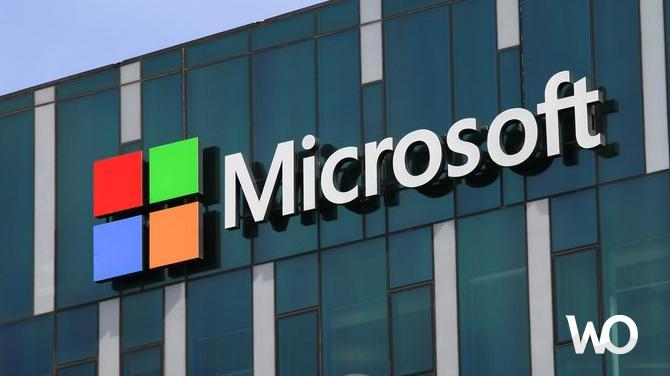 Microsoft Ekibi Açık Kaynak Konusunda Yanıldıklarını Belirtti