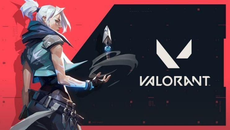 Riot Gamesin FBS oyunu Valorant çıkış tarihi açıklandı