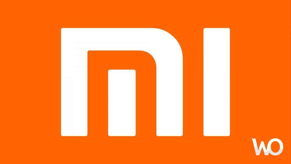 Xiaomi'nin Cihazların da Kullanıcı Verileri Kayıtmı Ediliyor ?