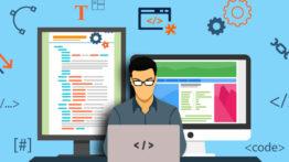 HTML5'te Yapısal Etiketler