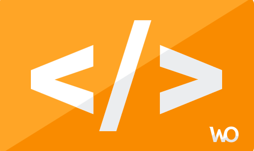 HTML ETİKETLERİ