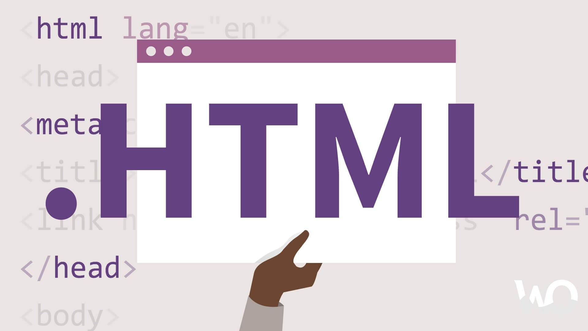 HTML Link Verme İşlemleri