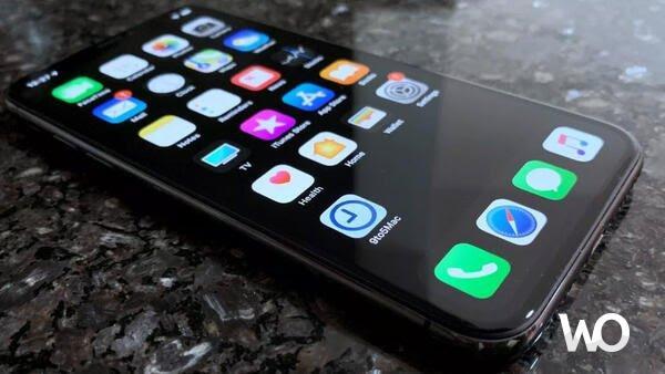 Apple, Son Güncellemesi İle Artık Jailbreak' e Son Vermeyi Hedefliyor
