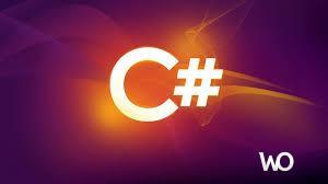 C# Thread Kullanımı