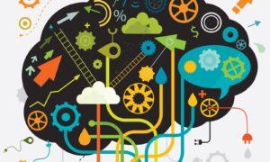 Sıfır Stres ile Programlama Nasıl Öğrenilir