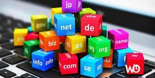 Domain Fiyatları
