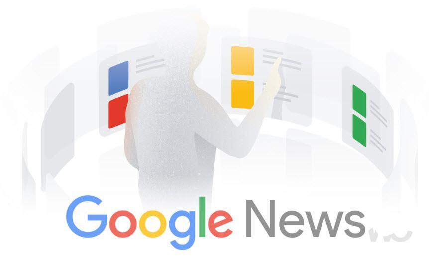 Google haber içeriği başına ödeme tapacak