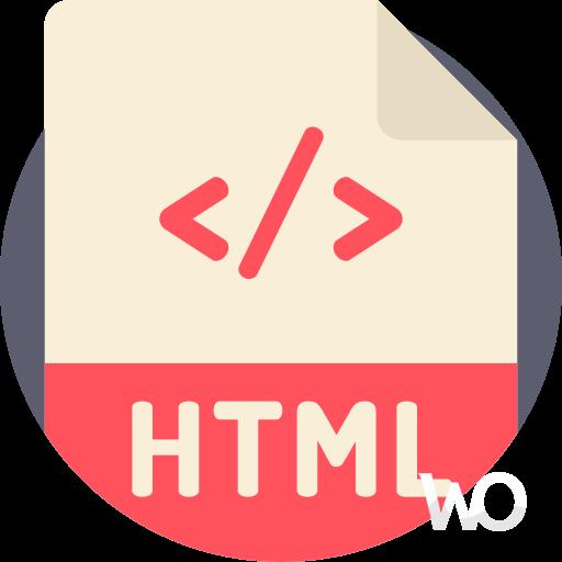 HTML Dersleri