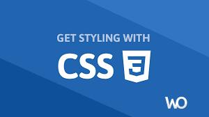 CSS' de ID Ve Class Kullanımı