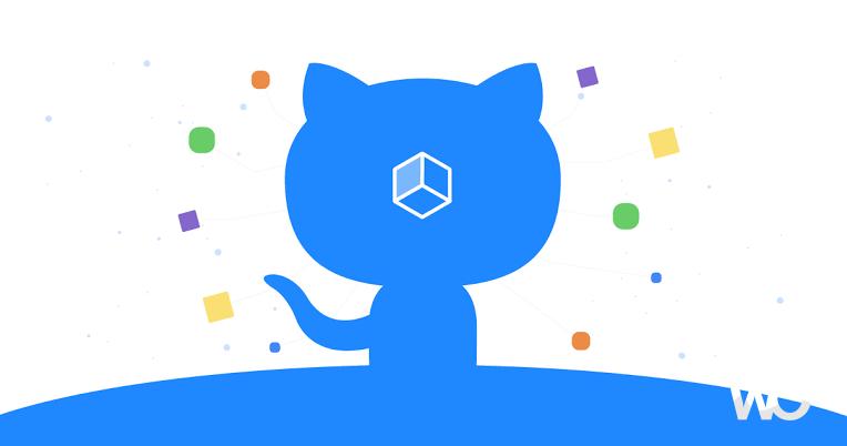 Github Proje Yükleme Nasıl Yapılır ?