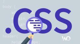 HTML Dosyasına CSS Ekleme Yolları