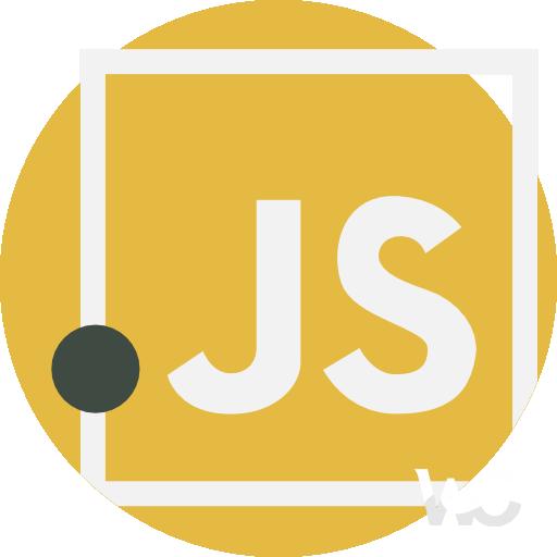 JavaScript Dersleri