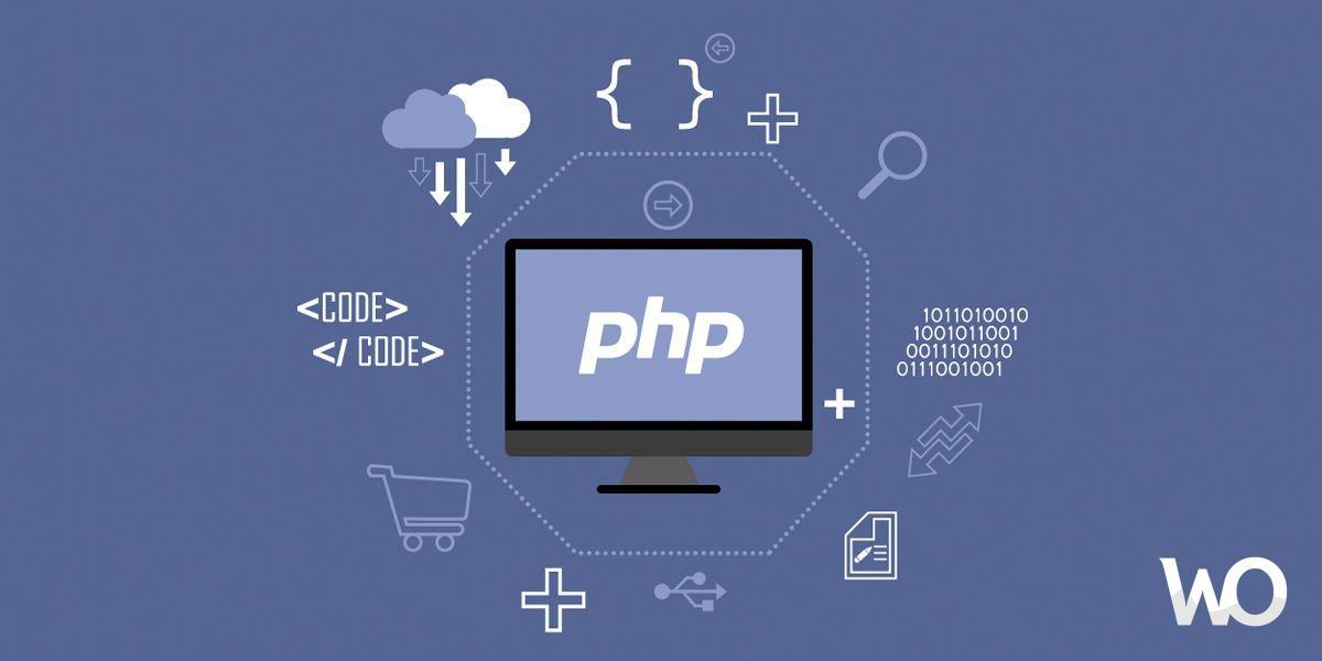 Neden PHP öğrenmeliyiz!!!