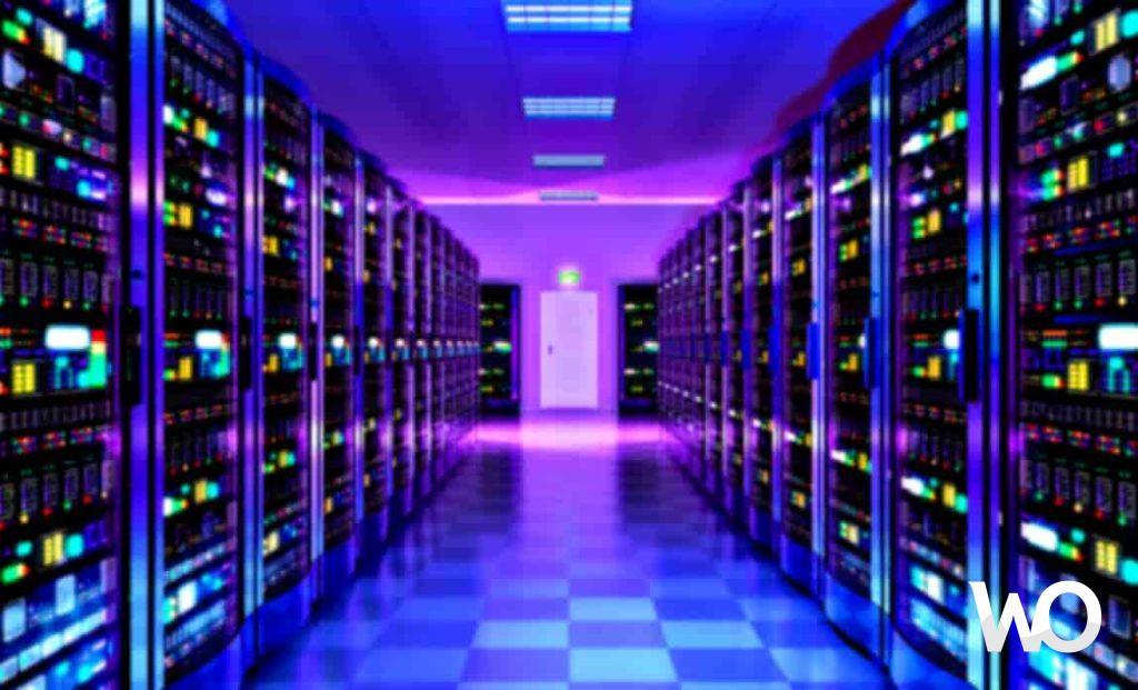 VPS(Virtual Private Server)Nedir?