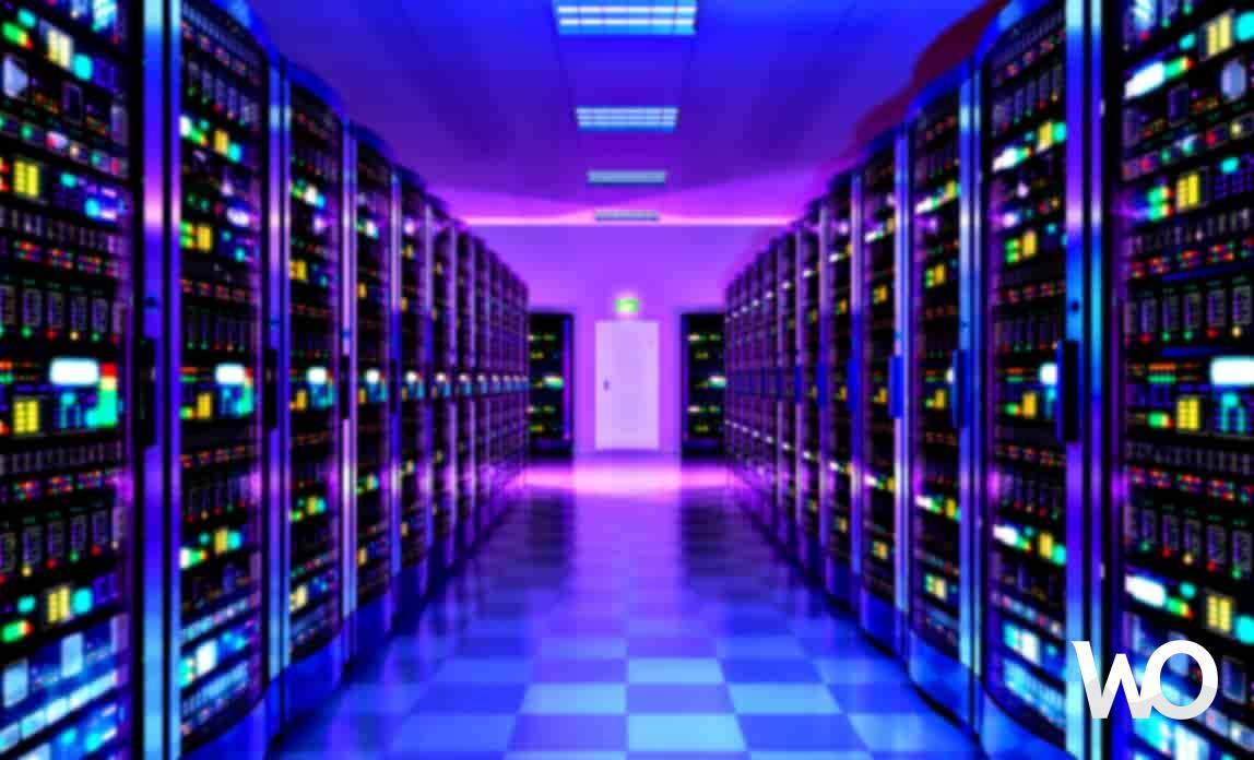 VPS Nedir(Virtual Private Server)?