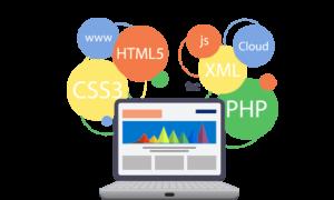 Web Teknolojileri Nedir?